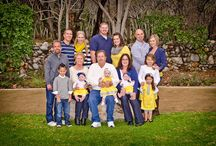 Bock family photos / by Holly Weigman