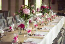 Wedding - Ostrzyce