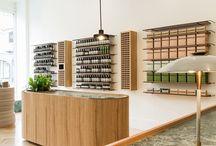 negozi\showroom\locali pubblici