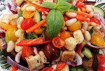 tigellae.com - Italian catering