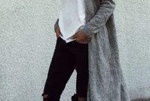 Fashion isnpo