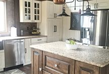 This Rustic Cottage Blog Posts and Pics / My Home