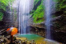 Air Terjun Madangkaripura, Probolinggo