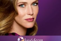 JUVÉDERM VOLLURE™ XC / JUVÉDERM VOLLURE™ XC is the newest addition to the JUVÉDERM collection of fillers. VOLLURE™ XC softens moderate to severe facial line & wrinkles to create a smoother appearance and proven to last up to 18 months.