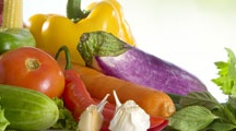 Cooking, Freezing, Storing, & Preparing Tips / by Maxine Butler Council