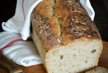 przepisy Chleb Nalewki Przetwory