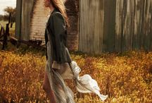 Farmhouse shoot