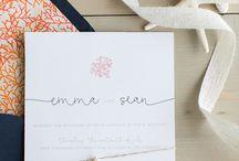 Andrew & Mallory Wedding Ideas