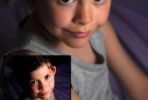 kids photo,reportage bambini,fotografie bimbi / fotografie bambini