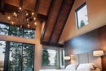 House Decor styles