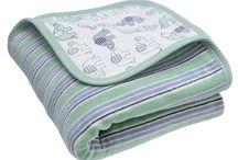 Baby Green Must-Haves / Herlige, grønne produkter til nyfødt!  Myk, kjemikaliefri bomull - Kun det beste for den lille