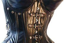 Álomszépek!!! :O O:) / Viktoriánus, gótikus, romantikus ruhaköltemények és egyebek. Őrülten tetszenek kategória! <3 :P