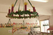 idee decorazioni di stanze