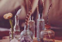 SweetHome: Decoration, Furniture & Walls