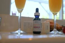 Love Your Skin / Everything you need to know about your skin: Skin Care  Skin Treatments   Skin Products  Skin Health