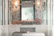 master bedroom design free software