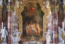 Ecclesia cattolica