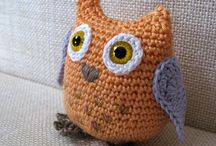 matthi crochet / my crochet, my world, logo...