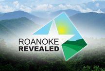Roanoke Revealed