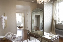 Future Home Decor Plans / by Amber Klimek