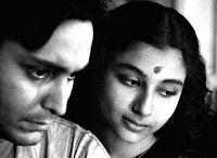 Movies I love / by Rajat Ghosh Chowdhury
