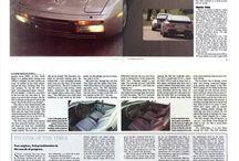 930 944 turbo comparison