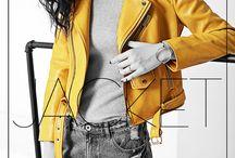 韓国ファッション / 海外からの買付け商品アイテム♡韓国ファッションやトレンドアイテムが多数♡
