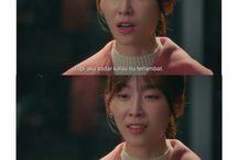 Drama Korea Qoutes