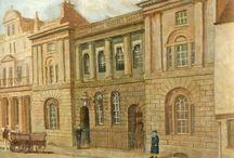 Secret Gloucester / A look at the secret history of Gloucester.