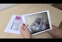 Augmented Reality to be implemented in Construction