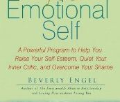 self help books for women / self help books for women and relationships