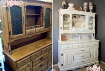 Charlotte's nursery / by Ashley Ackerman