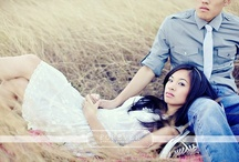 Couples with style / by Forever Photography