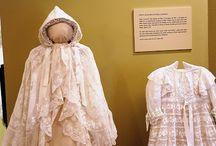 moda 1900-1950 / vestimenta en distintos contextos durante la primera mitad del siglo XX