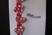 Felicitari Valentines