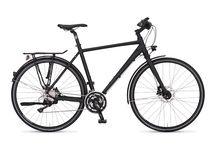 speed series / Die puristisch gestalteten Bikes der speed series sind gemacht für den täglichen Einsatz in nahezu jedem Terrain. Mit besonders geringem Gewicht, einer auf Tempo ausgelegten sportlichen Sitzposition und der schmalen Leichtlaufbereifung ist jede Distanz spielerisch leicht zu meistern. Die verschiedenen Ausstattungslinien unterscheiden sich in erster Linie durch die Wahl des Schaltsystems. rasant, reduziert, funktionell -  einfach schnell von a nach b.