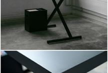 table, legs