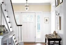 Home&Design / by Teri Cole