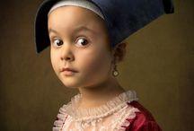 portrait Loane