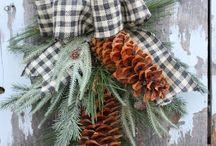 karácsonyfa szín ötletek