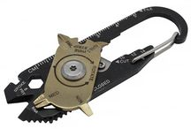 Tools / Gear