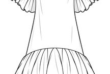 TECH DRESS