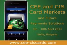 CEE PORTAL - Events / CEE PORTAL is working with a large number of organizations to promote conferences and other events connected with the markets of Central-and Southeastern Europe.