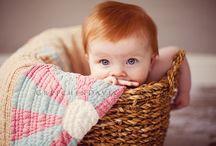Ginger! <3