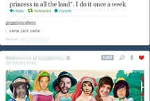 |all time low|