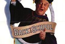 """De vuelta al colegio. Back to school. / Imágenes relacionadas con """"De vuelta al colegio. Back to school""""."""