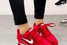 Zapatillas♡