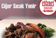 Ciğerci Çengelköy / Meşhur Edirne Ciğeri'ni, tüm gerçekliği ve aynı lezzette servis eden Ciğerci Çengelköy, İstanbul Boğazı Çengelköy merkezde ve haftanın her günü 11:00 - 23:00 saatleri arasında hizmetinizdedir.   http://www.cigercicengelkoy.com.tr/ +90 216 318 9471