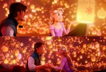 Disney / by Kindra Lee