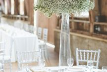 Belapurkar Floral Centerpiece Ideas